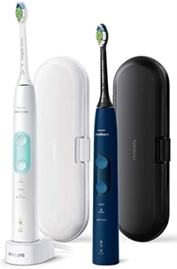 Philips Sonicare HX6851 DUO