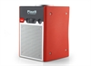 Pinell GO Fiery Red DAB+/DAB/FM