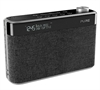 PURE AVALON N5 DAB+ RADIO MED BLUETOOTH SORT