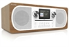PURE EVOKE C-F6 INTERNET/DAB+/BLUETOOTH/CD
