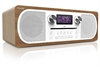 PURE EVOKE C-D6 DAB+/BLUETOOTH/CD
