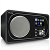 PURE EVOKE F3 -  DAB / INTERNET RADIO MED BLUETOOTH