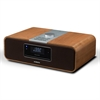 ROBERTS RADIO BLUTUNE 200 TRÆ - BLUETOOTH CD AUDIO SYSTEM