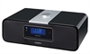 ROBERTS RADIO BLUTUNE 200 - BLUETOOTH CD AUDIO SYSTEM