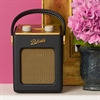 ROBERTS REVIVAL MINI SORT - DAB+ RETRO RADIO