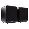 RUARK AUDIO MR1 SOFT BLACK