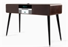 RUARK AUDIO R7 RADIOGRAM  WALNUT
