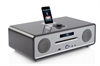 Ruark Audio R4i Sparkling Graphite Limited