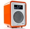 Ruark Audio R1 MKII Orange Limited