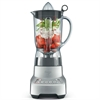 SAGE BBL405 THE KINETIX TWIST BLENDER