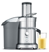 SAGE BJE820 THE NUTRI JUICER  PRO