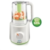 PHILIPS AVENT SCF870 STEAMER & BLENDER