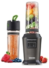SENCOR SMOOTHIE FRESH MAKER - 800 WATT