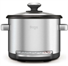 Sage BRC600 the Risotto Plus Multi Cooker