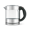 SAGE THE COMPACT KETTLE BKE395 - GLAS 1 LITER
