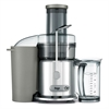 SAGE THE NUTRI JUICER