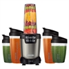 Sencor Nutri Blender To-Go Family - 1200 Watt