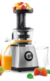 Sencor Slowjuicer Compact