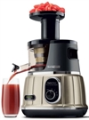 Sencor Super Slowjuicer - Digital BLCD Motor