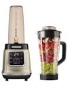 Sencor Nutri Blender High Tech Line
