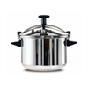 TEFAL (SEB) AUTHENTIC  8 L TRYKKOGER