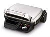 TEFAL SUPERGRILL  2000 WATT