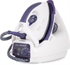 Tefal Easy Pressing GV5245 Strygestation