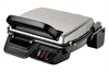 TEFAL GC3050 Health Grill  & Panini Toaster