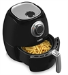 TOWER AIRFRYER RAPID 3,2L