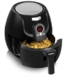 TOWER AIRFRYER DIGITAL TIMER