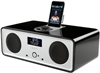 Ruark Audio R2i Black