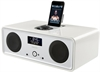 Vita Audio R2i Dream White UDSTILLINGSMODEL