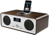 Ruark Audio R2i Walnut
