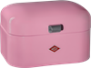 Wesco Single Grandy brødkasse pink