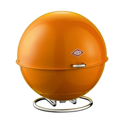 Wesco Superball frugtkurv orange