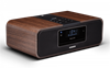 ROBERTS RADIO BLUTUNE 100 - BLUETOOTH & CD AUDIO SYSTEM