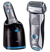Braun 7 790CC Clean & Renew Barbermaskine