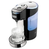 Breville VKJ318 Hot Cup Variabel dispenser