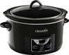 Crock-pot Digital Slowcooker 4,7 L