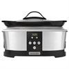 Crock-pot Next Generation 5,7L CPS605
