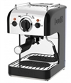 DUALIT THE COFFEE SYSTEM SORT