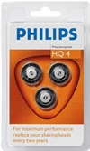 Philips HQ55