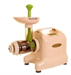 Matstone Single Gear Slowjuicer Creme