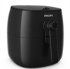 Philips HD9621 Viva Collection Airfryer