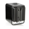 "Ruark Audio ""backpack"" batteri til R1 MKII"