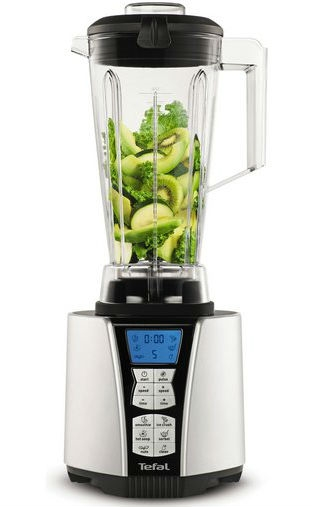 Tefal Ultrablend Plus - Super Blender 1500 Watt