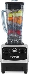 Tower Ultra Extreme Blender 1200 Watt