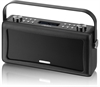 VIEW QUEST HEPBURN MK2 - BLUETOOTH & DAB+ RADIO
