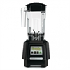 Waring Margarita Madnes Elite Bar Blender