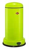 WESCO BASEBOY  20 L - LIME